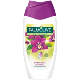 Palmolive Naturals Irresistible Softness Duschmilch  250 ml