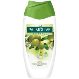 Palmolive Naturals Ultra Moisturising fürdőtej  250 ml