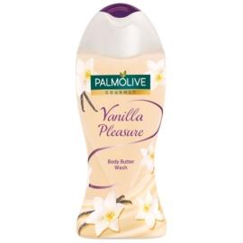 Palmolive Gourmet Vanilla Pleasure олійка для душу  250 мл