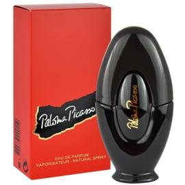 Paloma Picasso Paloma Picasso парфюмна вода за жени 50 мл.