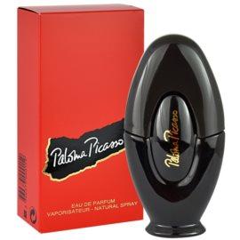 Paloma Picasso Paloma Picasso Eau de Parfum for Women 50 ml
