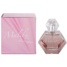 Pamela Anderson Malibu Night Eau de Parfum für Damen 100 ml
