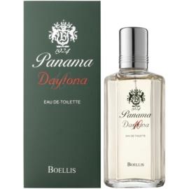 Panama Daytona toaletní voda pro muže 100 ml