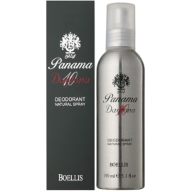 Panama Daytona Deo Spray for Men 150 ml