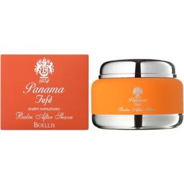 Panama Fefe balsam po goleniu dla mężczyzn 100 ml