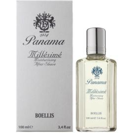 Panama Millésimé After Shave für Herren 100 ml