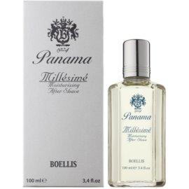 Panama Millésimé voda po holení pre mužov 100 ml