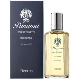 Panama Panama тоалетна вода за мъже 100 мл.