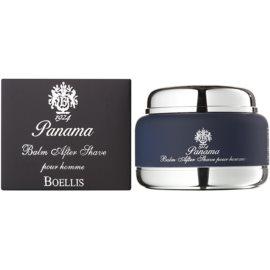 Panama Panama бальзам після гоління для чоловіків 100 мл