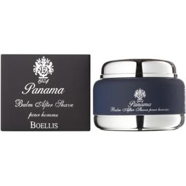 Panama Panama borotválkozás utáni balzsam férfiaknak 100 ml