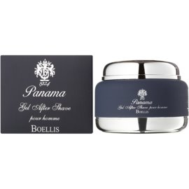 Panama Panama After-Shave Gel für Herren 100 ml