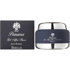 Panama Panama gel po holení pro muže 100 ml