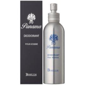 Panama Panama дезодорант-спрей для чоловіків 150 мл