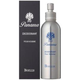 Panama Panama deospray pre mužov 150 ml
