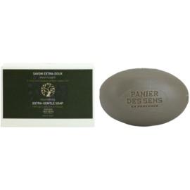 Panier des Sens Olive extra finom tápláló szappan  150 g