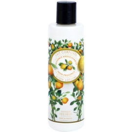 Panier des Sens Provence Körpermilch  250 ml