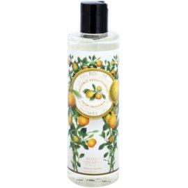 Panier des Sens Provence gel za prhanje  250 ml