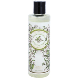 Panier des Sens Verbena gel de ducha energizante  250 ml
