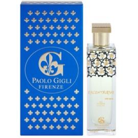 Paolo Gigli Excentrique pour Homme eau de parfum férfiaknak 100 ml