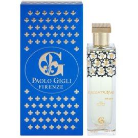 Paolo Gigli Excentrique pour Homme parfémovaná voda pro muže 100 ml