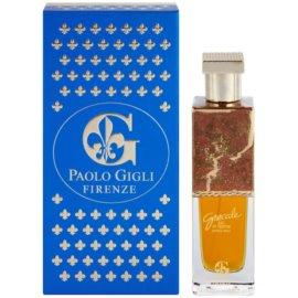 Paolo Gigli Grecale eau de parfum nőknek 100 ml