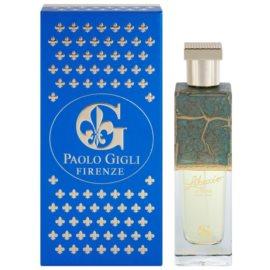 Paolo Gigli Libeccio parfumska voda za ženske 100 ml