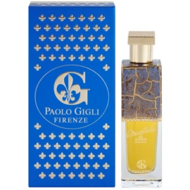 Paolo Gigli Maestrale parfumska voda za ženske 100 ml