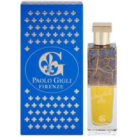 Paolo Gigli Maestrale Eau de Parfum für Damen 100 ml