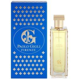 Paolo Gigli Prima parfémovaná voda unisex 100 ml
