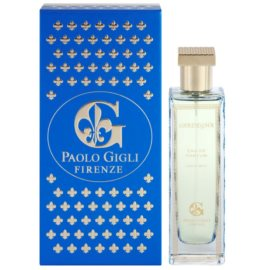 Paolo Gigli Sardegna parfémovaná voda unisex 100 ml