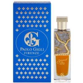 Paolo Gigli Scirocco Eau de Parfum für Damen 100 ml