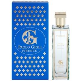 Paolo Gigli Toscana woda perfumowana unisex 100 ml