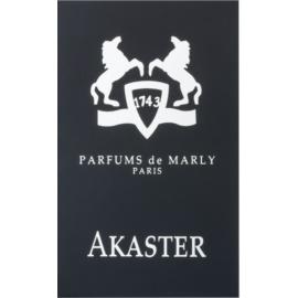 Parfums De Marly Akaster parfumska voda uniseks 1,2 ml