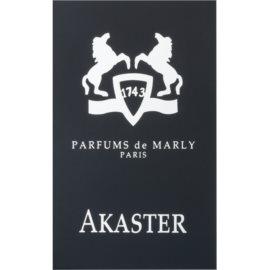 Parfums De Marly Akaster eau de parfum unisex 1,2 ml