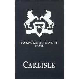Parfums De Marly Carlisle parfémovaná voda unisex 1,2 ml