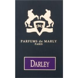 Parfums De Marly Darley Royal Essence Eau de Parfum für Herren 1,2 ml