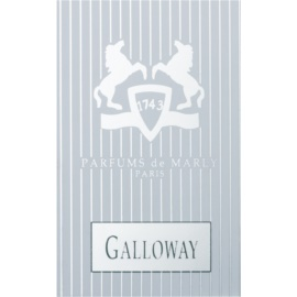 Parfums De Marly Galloway Royal Essence eau de parfum unisex 1,2 ml