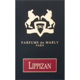 Parfums De Marly Lippizan eau de toilette férfiaknak 1,2 ml