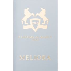 Parfums De Marly Meliora eau de parfum per donna 1,2 ml