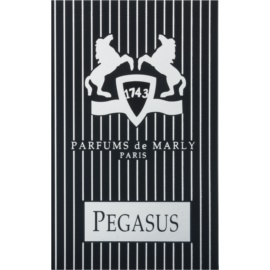Parfums De Marly Pegasus Royal Essence Eau de Parfum unisex 1,2 ml