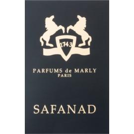 Parfums De Marly Safanad Eau de Parfum Für Damen 1,2 ml