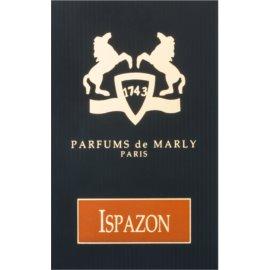 Parfums De Marly Ispazon Royal Essence Eau de Parfum für Herren 1,2 ml