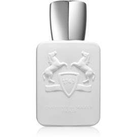 Parfums De Marly Galloway Royal Essence parfumska voda uniseks 75 ml