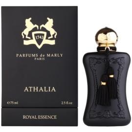 Parfums De Marly Athalia Eau de Parfum für Damen 75 ml