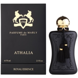 Parfums De Marly Athalia eau de parfum para mujer 75 ml