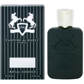 Parfums De Marly Byerley Royal Essence Eau de Parfum für Herren 125 ml
