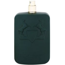 Parfums De Marly Byerley Royal Essence parfémovaná voda tester pro muže 125 ml