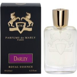 Parfums De Marly Darley Royal Essence eau de parfum para hombre 125 ml