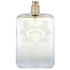 Parfums De Marly Darley Royal Essence Parfumovaná voda tester pre mužov 125 ml