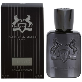 Parfums De Marly Herod Royal Essence Eau de Parfum für Herren 75 ml
